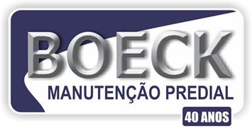Boeck